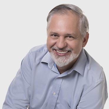 Nelson Breve